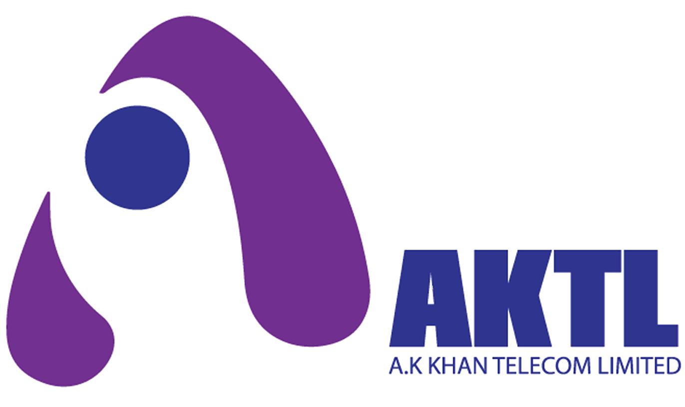 Aktl logo